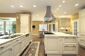 Small Picture Large Kitchen Designs With Islands 3255