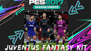 We received lots of comments and emails regarding the import errors because new people do not know the i usually play soccer games on my mobile phone and on my pc, my favorite ones are dream league soccer and the pes. Pes 2017 Juventus Fantasy Kit 2021