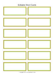 Flashcard Template Index Card Template Word Flash Mac Growinggarden Info