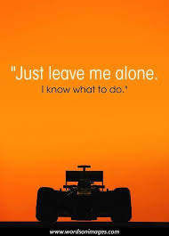 Race Car Quotes Interesting Race Car Quotes Collection Of Inspiring Quotes Sayings Images