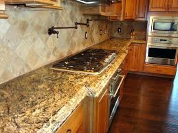 stainless steel countertops cost large size of decoration bamboo kitchen hammered copper copper cost are stainless