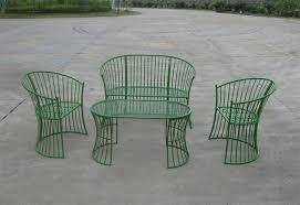 deco garden furniture. fine design art deco garden furniture 1 e