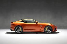 2018 jaguar lease. brilliant 2018 2018 jaguar ftype r lease exhaust pictures inside