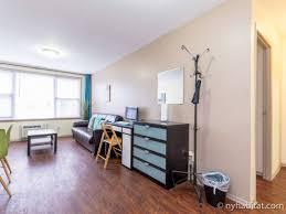 Apartments In Elmhurst Queens New York
