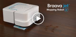 roomba vacuum and mop. Fine Mop To Roomba Vacuum And Mop