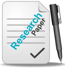 premium custom research papers writing services custom research papers