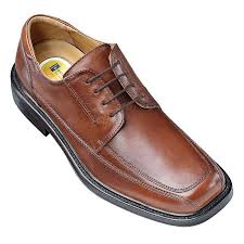 Dockers Perspective Mens Dress Shoes Products Dress
