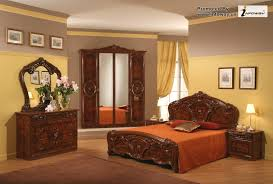 traditional bedroom furniture designs. Latest Dressing Table Designs For Bedroom White And Sofa Design . Traditional Furniture