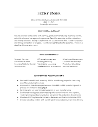 project scheduler resumes project scheduler resume examples sample for medical technologist