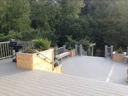 Design Decks And Porches Decks And Porches Kernersville Oak Ridge Nc Total Lawn