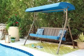 patio sets homebase luxury ashley furniture patio dining sets ashley furniture patio dining