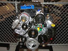 jeep 5 7 hemi engine diagram tractor repair wiring diagram 2001 dodge ram 1500 fuse diagram additionally parts diagram 2001 chevy 1500 also dodge hemi cam