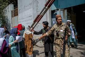 أفغانستان: طالبان تعلن باقي تركيبة حكومتها وتستبعد منها النساء