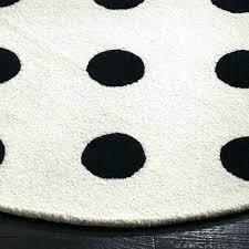 pink polka dot rug polka dot area rug pink and brown polka dot area rugs pink