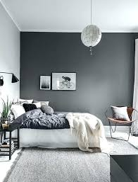 Grey Walls Black Furniture Full Size Of Bedroom Furniture Bedroom Ideas ...
