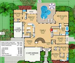 Gothic Mansion Floor Plans  House Plans  Pinterest  Gothic And Floor Plan Mansion