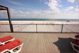 gulf ss beach house right on the sand beachfront 4 bedroom 3 5 bath sleeps