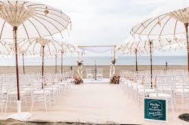 Playa 5 Pasos La En Cómo Casarse