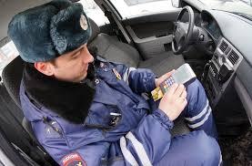 Дипломные в Иркутск на заказ Заказать курсовую Иркутск Курсовые  Создатели