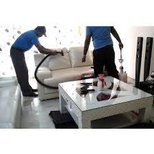 مجزي sofa dry cleaning