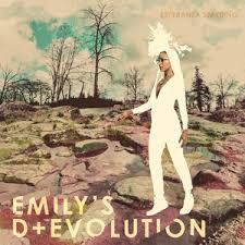 <b>Emily's</b> D+Evolution - Wikipedia