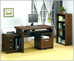 Printer stand ikea Cabinet Computer Desk With Printer Shelf Fabulous Computer Printer Desk Desk Computer Desk Printer Stand Computer Desk Motherboardsgaminginfo Computer Desk With Printer Shelf Fabulous Computer Printer Desk Desk
