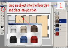 floor plan furniture symbols bedroom. Beautiful Floor Floorplanfurniture1 On Floor Plan Furniture Symbols Bedroom W