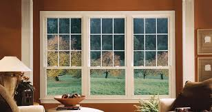 for many people especially those traditional homes there really is no choice other than real wood framed windows there are several advantages