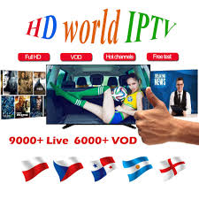IPTV subscription world IPTV <b>Arab France</b> Spain IPTV <b>Italy Arabic</b> ...