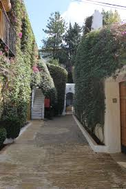 18 best Patios andaluces images on Pinterest | Andalusia ...