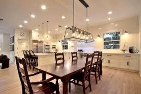 kitchen dining room lighting ideas. Exellent Ideas Charming Image Kitchen Dining Room Light And Lighting  Ideas Surprising Diningroom Lights Table Jpg Inside O