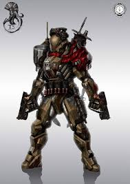 vanquish armor cosplay. iu0027ve collected a host of posters that showcase sci fi fantasy armor for both male and female warriors you can call them super soldiers m vanquish cosplay o