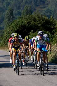 XXII Memorial Avelino Camacho — Ciclismo Asturiano