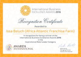 Inspirational Award Under Fontanacountryinn Com