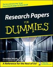writing essays for dummies mary page carrie winstanley  research papers for dummies