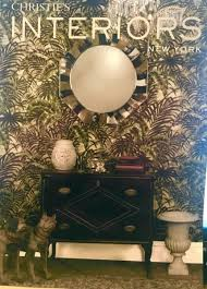 Home Interiors Direct Sales Interesting Inspiration Ideas