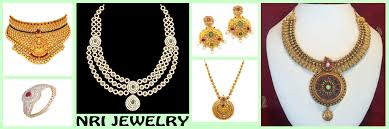 indian jewelry in usa