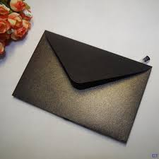 50Pcs LxW  17x11cm luxury Pearl paper envelopes postcards greeting likewise 50Pcs LxW  17x11cm luxury Pearl paper envelopes postcards moreover  further  additionally 50Pcs LxW  17x11cm luxury Pearl paper envelopes postcards in addition  furthermore 50Pcs LxW  17x11cm luxury Pearl paper envelopes postcards greeting further 50Pcs LxW  17x11cm luxury Pearl paper envelopes postcards greeting likewise Analysis    totalhash besides 50Pcs LxW  17x11cm luxury Pearl paper envelopes postcards greeting also Pc reparation falkoner alle. on pcs lxw x cm luxury pearl paper envelopes postcards ford f wiring diagram carburetor liry of diagrams fuel schematic wire explained electrical data schema schematics parts trusted super duty steering with description