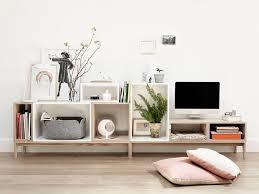 living room modular furniture. Furniture Shoot Living Room Modular