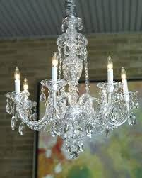 best way to clean chandelier crystals share this link best way to clean antique crystal chandelier