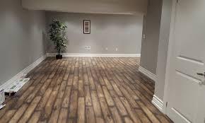 basement remodel contractors. Modren Basement With Basement Remodel Contractors