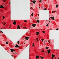 14 Valentine Quilt Patterns & Project Ideas - The Quilting Company & 0f9c118c3fd5cf888a4be554b77e411a 14 Valentine Quilt Patterns & Project Ideas Adamdwight.com