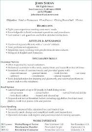 Professional Membership On Resumes Lab Research Skills Resume Personal Attributes Examples Free