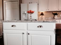 Minneapolis Kitchen Cabinets Used Kitchen Cabinets Mn