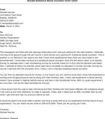 School Counseling Cover Letter Zoro Blaszczak Excellent High School