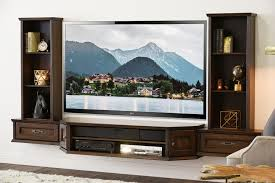 Cool Tv Stand Ideas tv stands most affordable tv stand for 75 inch tv ideas 70 inch 1719 by uwakikaiketsu.us