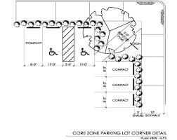 Alternative parking requirements code of ordinances t a fl municode library