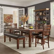 decorating ideas dining room. Small Modern Dining Room Decorating Ideas Teetotal Flickr Surripui Table Contemporary Pictures Interior Design Accessories Wall I