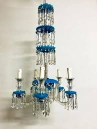 new venetian glass chandeliers for vintage venetian murano glass chandelier 1 96 murano glass wall lights new venetian glass chandeliers