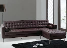 Furniture: Appealing Sectional Sofa Designs that Guarantee You ...